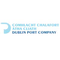 dublin port200x200