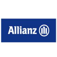 allianz-post