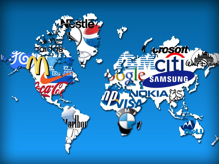global cukture2