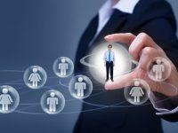 executive-search-1-20
