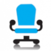 icon-shortlisting