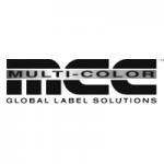 mcc-post-blackwhite