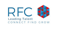 RFC Executive Search Firm, Executive Recruitment, Headhunters, Management Recruitment Agencies, Talent management, Dublin, Ireland, Coaching, leadership development, Director, Manager, Management, jobs, banking, insurance, it, construction, engineering, hr,