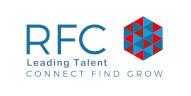RFC Executive Search Firm, Executive Recruitment, Headhunters, Management Recruitment Agencies, Talent management, Dublin, Ireland, Coaching, leadership development, Director, Manager, Management, jobs, banking, insurance, it, construction, engineering, hr,