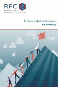 market sentiment h2 2020- cover