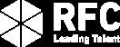 RFC Executive Search Firm, Dublin, Ireland, Worldwide, Executive Recruitment, Headhunters, Management Recruitment Agencies, Executive Coaching, leadership development, Director, Manager, Management, jobs, technology, insurance, it, construction, engineering, hr,