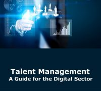 Guide to talent management