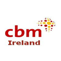 cbm-post