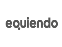 equindeo-post