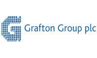 grafton post