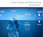 Contemporary pcychological coaching