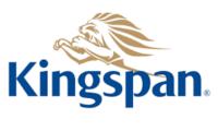 kingspan post