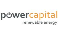 power capital post