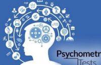 psychometric-testing2