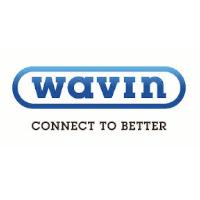wavin200x200