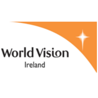 worldvision post